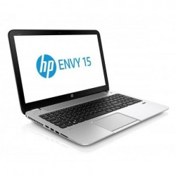 original_HP-ENVY-15-_7463